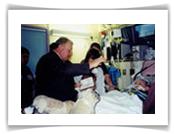 Seizure Patient Treatment